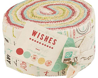 Wishes by Sweetwater